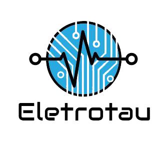 Eletrotau